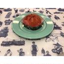 【香港☆メラミンお皿】☆New Color☆プラスチックの色が可愛い / 家居用品