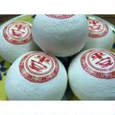 【香港☆平安包】リアル饅頭マグネット  /  Cheung chau bun Festival