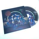 DRA「MOVE OF SLOTH - Album」