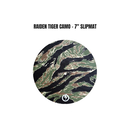 "Raiden TIGER CAMO - 7"" SLIPMAT"