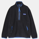 【COLUMBIA】CSC ORIGINALS FLEECE