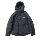 【WILD THINGS】DENALI JACKET