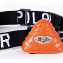 【POLER】CYCLOPS HEADLAMP