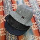 Nasngwam. 『FIELD HAT(3COLOR)』