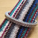 NAVAJO 『BANGLE(WYLIE SECATERO)』
