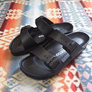 BIRKENSTOCK 『ARIZONA EVA black』
