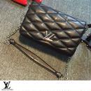 Louis Vuitton ルイヴィトン ショルダーバッグ ミニ ハンドバッグ 4色 高級品 50216