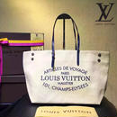 Louis Vuitton ルイヴィトン  ショルダーバッグ ハンドバッグ トートバッグ 3色 高級品  94500