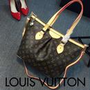 Louis Vuitton ルイヴィトン  ショルダーバッグ ハンドバッグ トートバッグ 2色 高級品  M40145