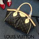 Louis Vuitton ルイヴィトン  ショルダーバッグ ハンドバッグ トートバッグ 2色 高級品  M40143