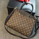 Louis Vuitton ルイヴィトン ショルダーバッグ ハンドバッグ トートバッグ 6色 高級品 50596
