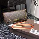 Louis Vuitton ルイヴィトン  ミニハンドバッグ  3Type 高級品  [1118-LV-39]