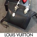 Louis Vuitton ルイヴィトン  ショルダーバッグ ハンドバッグ トートバッグ 3色 高級品  91999