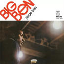 jorge ben / BIG BEN (CD)