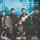 V.A / Nostalgique Arménie (Chants d'amour, d'espoir, d'exil et improvisations 1942 - 1952) (CD)