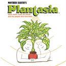 MORT GARSON / MOTHER EARTH'S PLANTASIA (CD)
