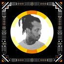 FLOYD LAVINE /  MASALA EP(12inch)