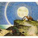 pep laguarda & tapineria / brossa d'ahir (LP) 180g