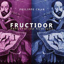 philippe crab / fructidor (CD)