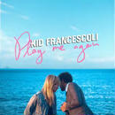 Kid Francescoli / Play Me Again (CD)国内盤
