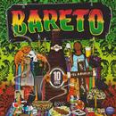 BARETO / 10 Anos (CD)