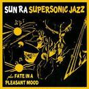 SUN RA / Super Sonic Jazz (LP)