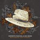 HERMETO PASCOAL / NATUREZA UNIVERSAL (CD)