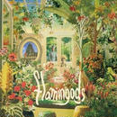 Flamingoes / Majesty (LP) DLコード付き