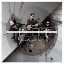 Tremor / Proa (CD)