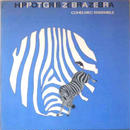 COHELMEC ENSEMBLE / Hippotigris Zebrazebra(LP)