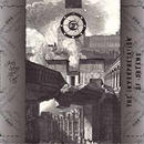 JOHN ZORN / Interpretation Of Dreams (CD)