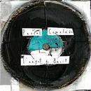 Pascal Comelade / L'Argot Du Bruit (LP+CD)