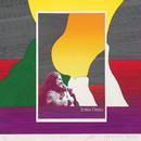 Irma Osno / TAKI AYACUCHO (CD)国内盤