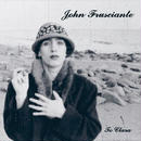 JOHN FRUSCIANTE / NIANDRA LADES AND USUALLY JUST A T-SHIRT (2LP)