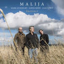 Malaga / Instinct (CD)