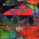 BURNT FRIEDMAN / ANTHOLOGY 1980 - 2017 (CD)
