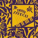 V.A. / Digital Zandoli (LP)