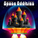Bernard Estuary / Space Oddities Volume 3 1970-1982 (LP)