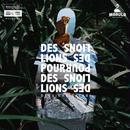 Des Lions Pour Des Lions / Derviche Safari (LP)