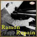 Ramon Ropain / Ramon Ropain (CD-R)