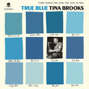 TINA BROOKS / True Blue (LP) 180g