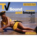 V.A / TV Sound And Image Television: Volume Two (2LP)