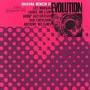 Grachan Moncur III / Evolution(LP)