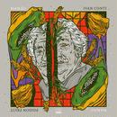 IVAN CONTI / POISON FRUIT (CD)