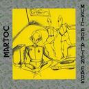 Marco / Music For Alien Ears(LP) 日本盤