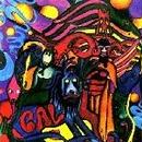 GAL COSTA / GAL (1969)