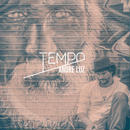 ANDRE LUZ  / TEMPO (CD)