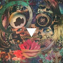 GARRY BRADBURY / YAKOVLEVIAN TORQUE (CD)