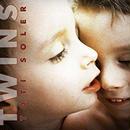 Toti Soler / Twins (CD)