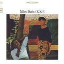 MILES DAVIS / E.S.P.(LP/180g/STEREO/NUMBERED LTD EDITION )